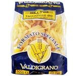 Макаронные изделия Valdigrano Tagliatelle 500г