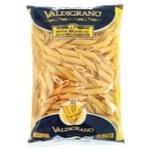 Макаронные изделия Valdigrano Penne Rigate 500г