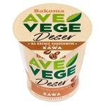 Bakoma Ave Vege Coffee Dessert 2,5% 150g