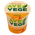 Bakoma Ave Vege Mango Yogurt 6,1% 150g