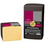 Сыр Приятин Old Парменталь весовой 40%