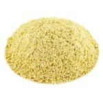 Отруби пшеничные весовые