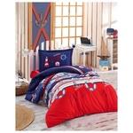 Bed set Aran clasy 160х220cm