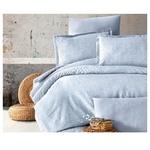 Aran Clasy Verda Jacguard Bedding Set