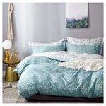 Bed set Bella villa