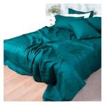 Bella Villa Euro Cotton Bedding Set