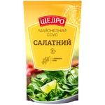 Shchedro Saladny Mayonnaise 30% 150g