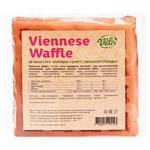 Waffles Veln Viennese 40g Ukraine