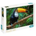 Пазл Птах Тукан Бразилія DoDo 300400
