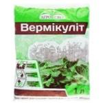 Agrosvit Vermiculite 1l