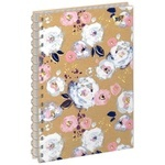 Yes Hotch Potch B6 Notebook in Cell 120 sheets