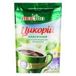 Напиток растворимый Macfito цикорий 100г