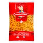 Макаронні вироби Pasta Zara Spirali piccole 64 500г