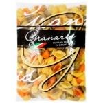 Granaria Tricolor Conchiglie Pasta 500g