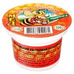 Vid Mykoly Ivanovycha Honey Forbs 150g