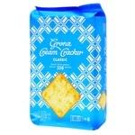 Крекер Grona Cream Cracker Classic 336г