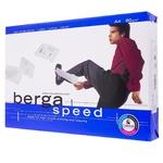 Berga Paper A4 80g/m2 500 Sheets