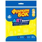 Скатерть Фрекен Бок Art-smart 120х150см