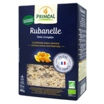 Primeal Organic Rubanelle Pasta 400g