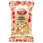 Malatya Pazari Nuts salty mix 100g