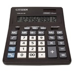 Calculator Citizen
