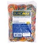 Гумка Buromax Jobmax для грошей 1кг