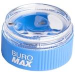 Чинка Buromax с контейнером