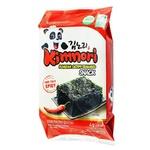 Чіпси норі Kimnori Spicy 4г
