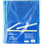 Файл Buromax Professional для документов А4 40 мкм 100шт