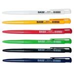 Buromax BM8205-01 Blue Ballpoint Pen