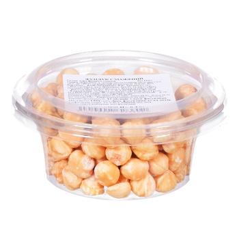 Roasted Hazelnuts 150g