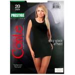 Колготы Conte Prestige 20 Den р.3 grafit шт