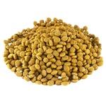 Корм сухой Мяу! для взрослых котов Нежный кролик весовой