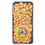 Natex Peanuts 120g