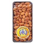 Natex Dried Almonds 120g