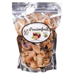 Thai Thip Dried Passionfruit 500g