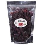 Thai Thip Dried Hibiscus 500g
