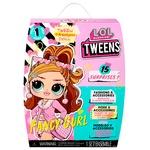 Набір ігровий з лялькою L.O.L. Surprise 576679 Tweens Модниця
