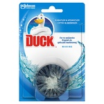 Таблетка для унітазу Duck Морський 50г