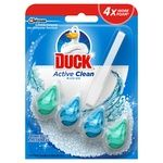 Toilet duck Toilet cleaner Sea