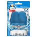 Toilet Duck Air fresher Sea 55ml