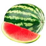 Fruit watermelon fresh Ukraine