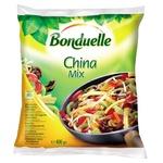 Суміш овочева Bonduelle Китайська 400г
