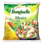 Суміш овочева Bonduelle Мексиканська 400г