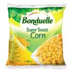 Кукурудза в зернах Bonduelle 400г