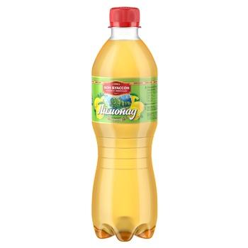 Bonboisson Limonad carbonated beverage 500ml - buy, prices for Auchan - photo 1