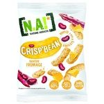 Nature Innovation Bean Sticks with Cheese Flavor 50g