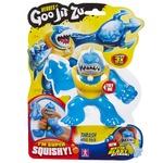 Іграшка Goo Jit Zu Траш (акула)