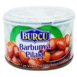 Ragout Burcu canned 400g can Turkey