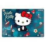 Подкладка Kite Hello Kitty настольная 42,5x29см